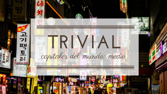 trivial capitales