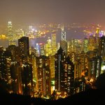 Las ciudades más pobladas del mundo